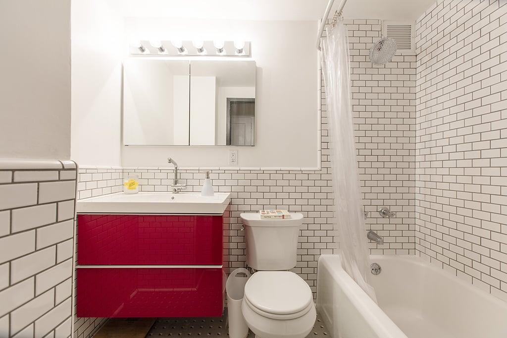 Imagini pentru baie