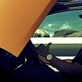 """""""El Amante"""" by Daddy Yankee feat. J. Alvarez"""
