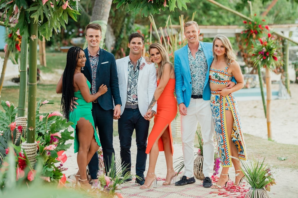 Which Bachelor in Paradise 2020 Couples Are Still Together?