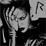 """Cold Case Love"" — Rihanna"