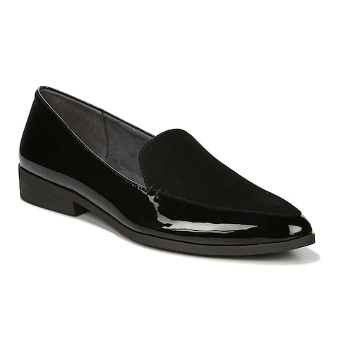 Dr. Scholl's Astaire Slip-on Loafers