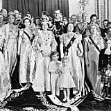 Can Queen Elizabeth II Abdicate the Throne?
