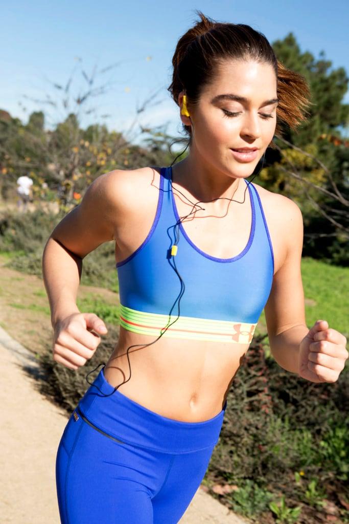 Weight loss vest nasa