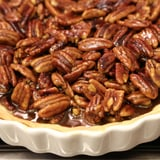 Mark Bittman's Pecan Pie Recipe