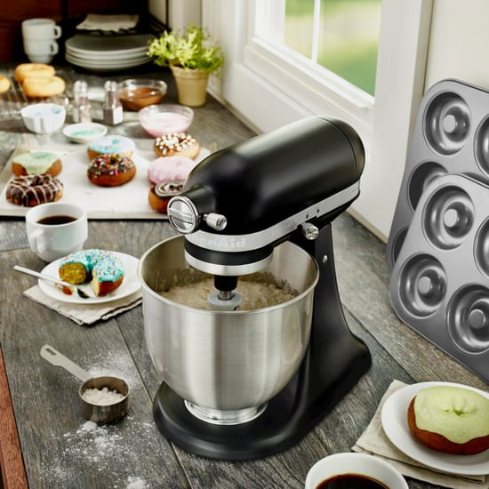KitchenAid Stand Mixers on Sale at Target August 2018