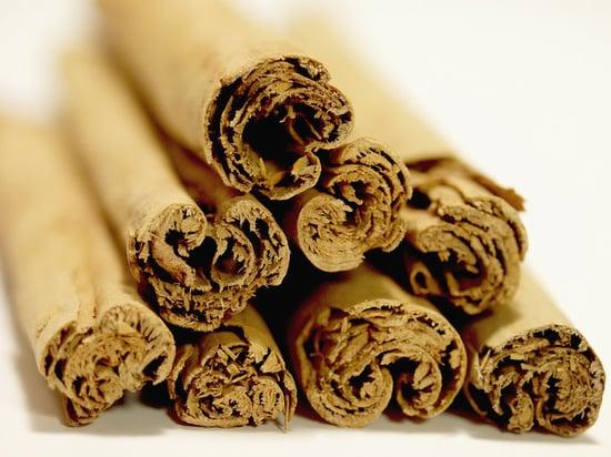 Cinnamon: Love It or Hate It?