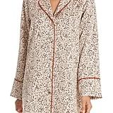 Dolce Sleep Shirt