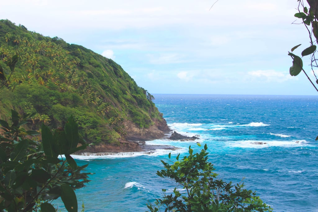 Dominica Travel Tips
