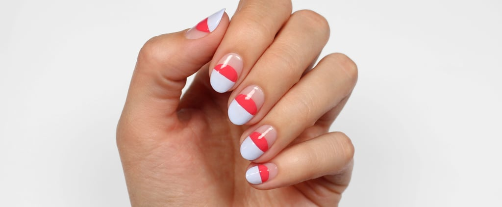 Nail Trends | POPSUGAR Beauty