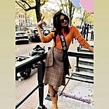 Priyanka Chopra Bachelorette Party Pictures