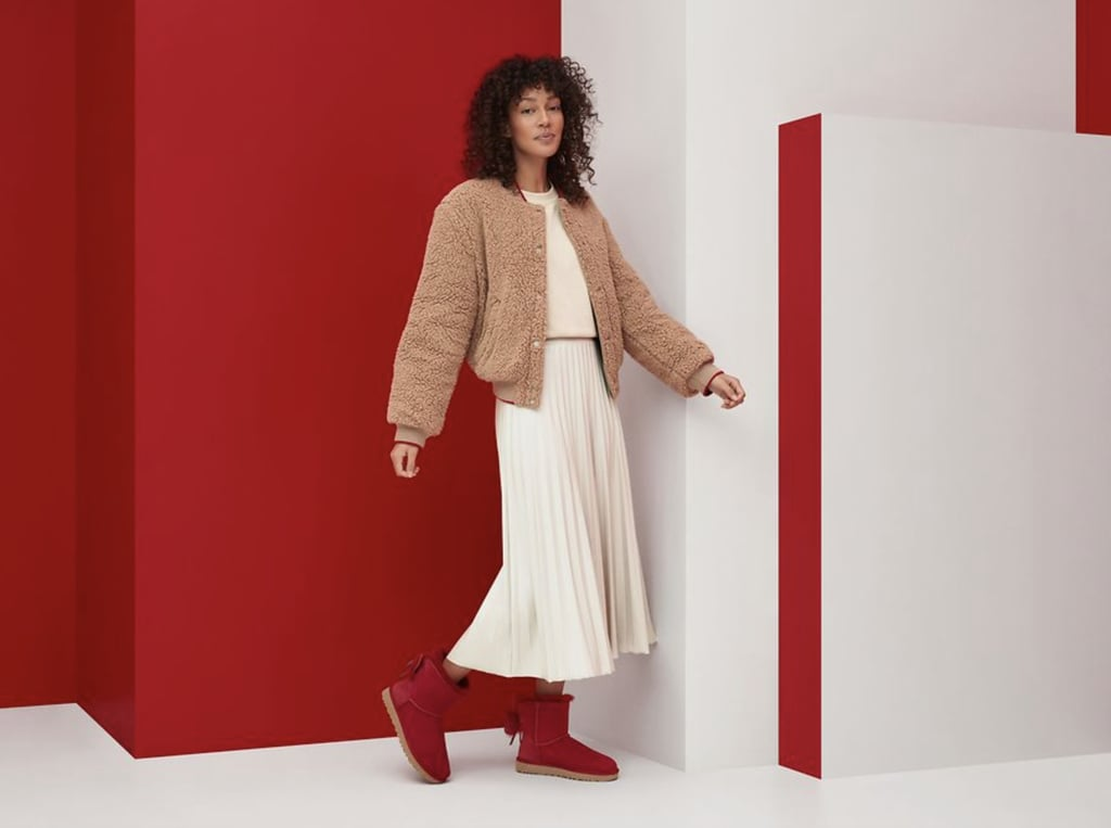 Best Ugg Boots and Slippers on Sale For Black Friday | 2020