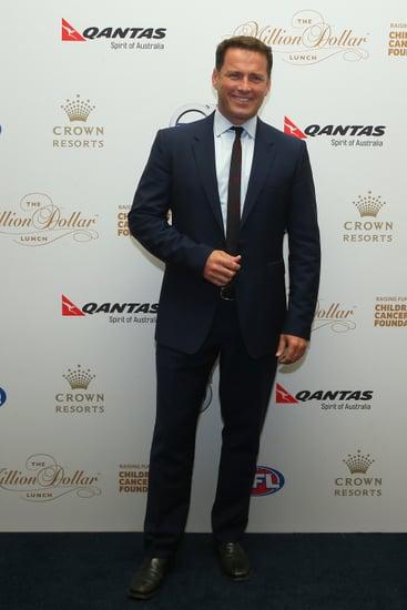 Australian and World News Monday November 29: Prince William