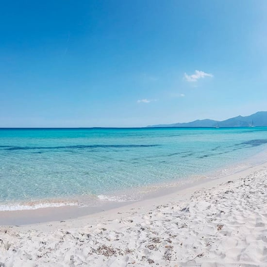 Best French Beaches