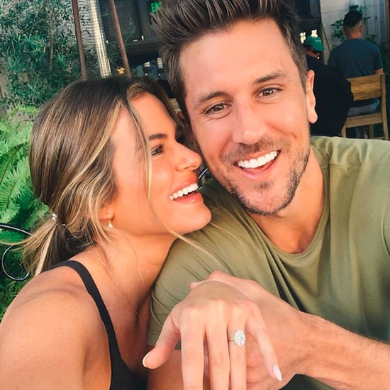 JoJo Fletcher and Jordan Rodgers Engaged Again 2019