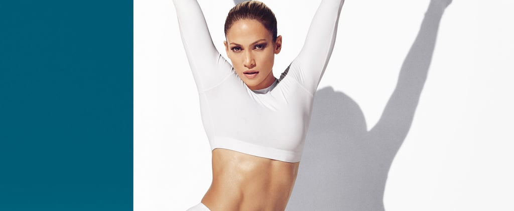 """Jennifer Lopez on Dating Younger Guys: """"It's No Big Deal"""""""