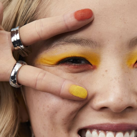 Beauty Rituals to Try in 2021