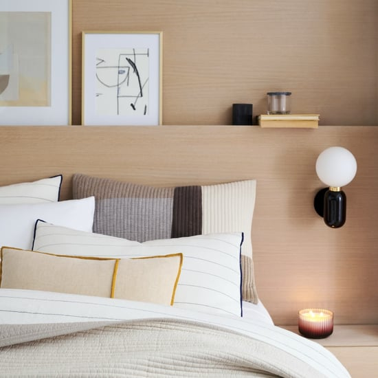 Functional Essentials for Your First Living Space