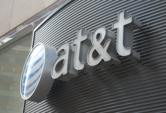 ATT Bad Customer Service