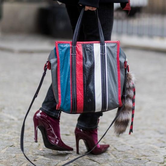 Best Tote Bags 2018