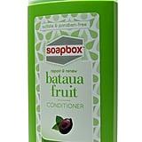 Soapbox Bataua Fruit Conditioner ($5)