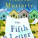 The Fifth Letter by Nicola Moriarty