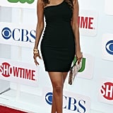 CW CBS and Showtime 2012 Summer TCA Party Pictures