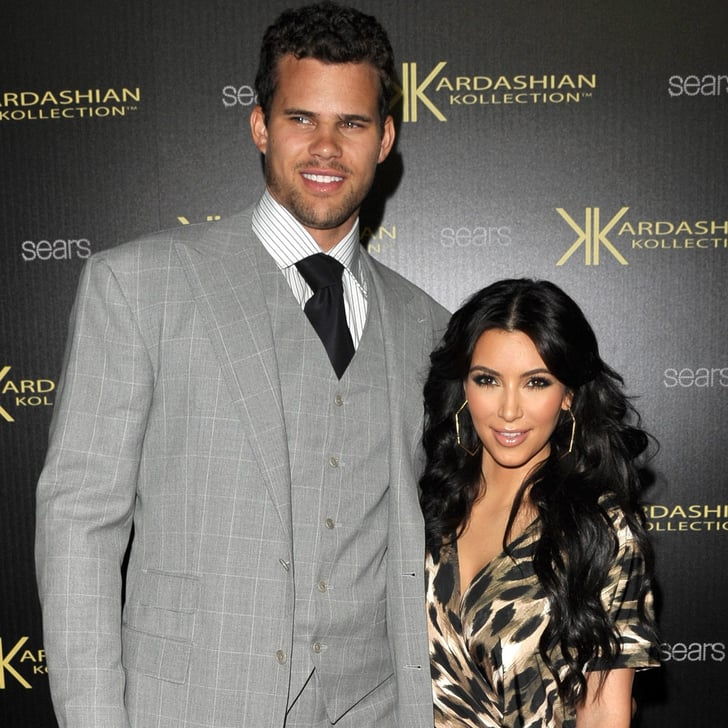 celebrity hookups and breakups 2011 Celebrity couples hookups, breakups and makeups with all the drama in between.