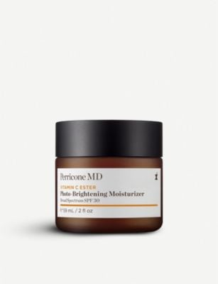 Perricone MD Vitamin C Ester Photo-Brightening Moisturiser Broad Spectrum SPF 30