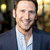 Mark Feuerstein as Watson Brewer