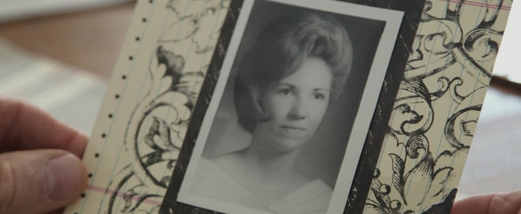 The Keepers: Everything You Need to Know About the Other Victim, Joyce Malecki