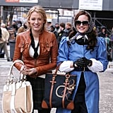 Blair's Thelma & Louise Scarf