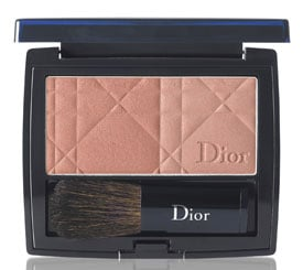 Coming Soon: DiorBlush Glowing Color Powder