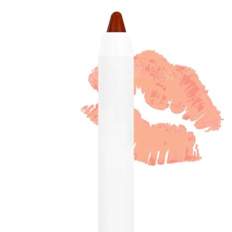 Eileen's Beauty Pick