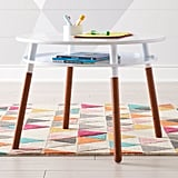 Celeste: Jasper Modern Medium Kids Table