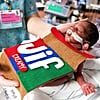The Absolute Sweetest Halloween Costumes Belong to a Group of Babies in the NICU