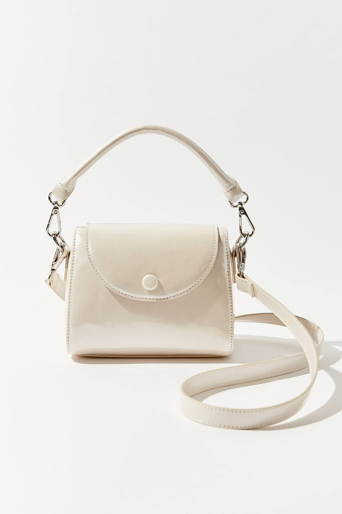 Urban Outfitters Pollianna Crossbody Bag