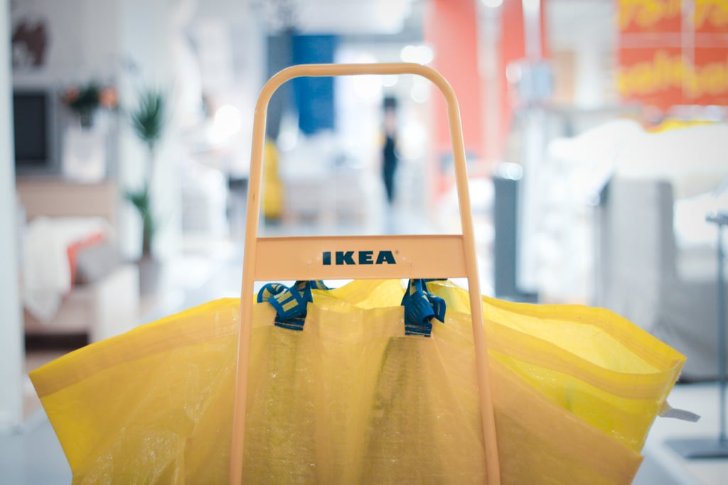 11 Secrets to Saving Big Bucks at Ikea