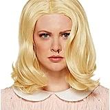 Eleven Wig