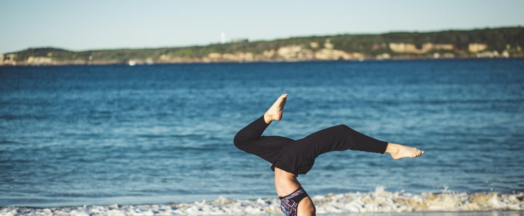 If You Want to Lose Weight, Yoga Should Not Be Your Only Workout, According to Experts