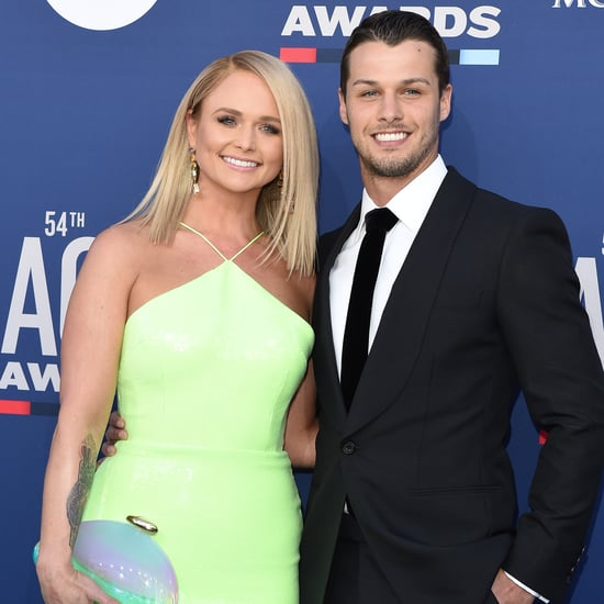 Miranda Lambert's Quotes About Marriage at the 2019 CMA Fest