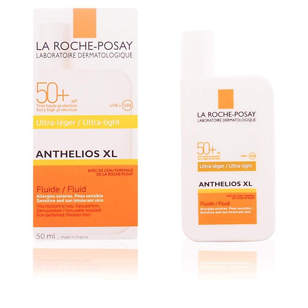 La Roche Posay Anthelios XL SPF 50+ Ultralight Fluid 50ml