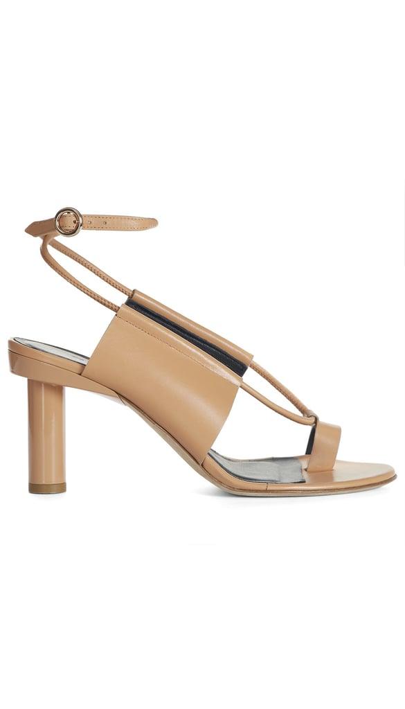 Tibi Women's Aubrey Heels