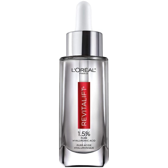 L'Oréal Revitalift Hyaluronic Acid Serum Review