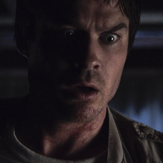 When Will V Wars Starring Ian Somerhalder Be on Netflix?