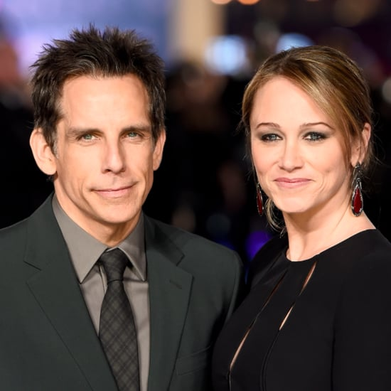 Ben Stiller Buys NYC Condo