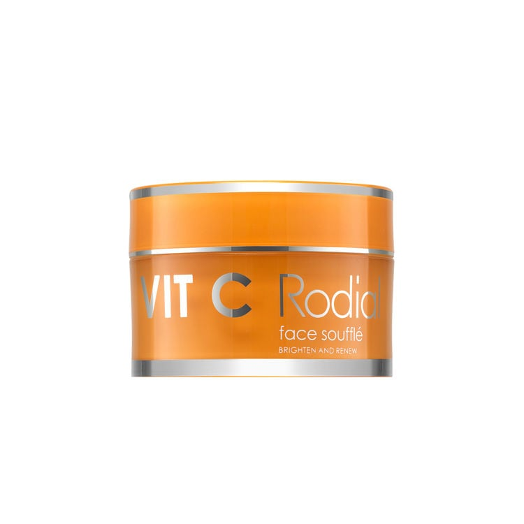 Rodial Vitamin C Face Souffle