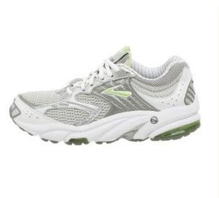Sale Alert: Running Shoes at Endless.com