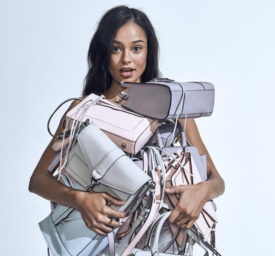 Rebecca Minkoff | POPSUGAR Fashion