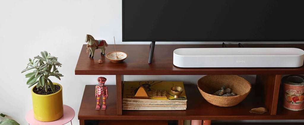 The Best Home Tech Gadgets | 2021 Guide