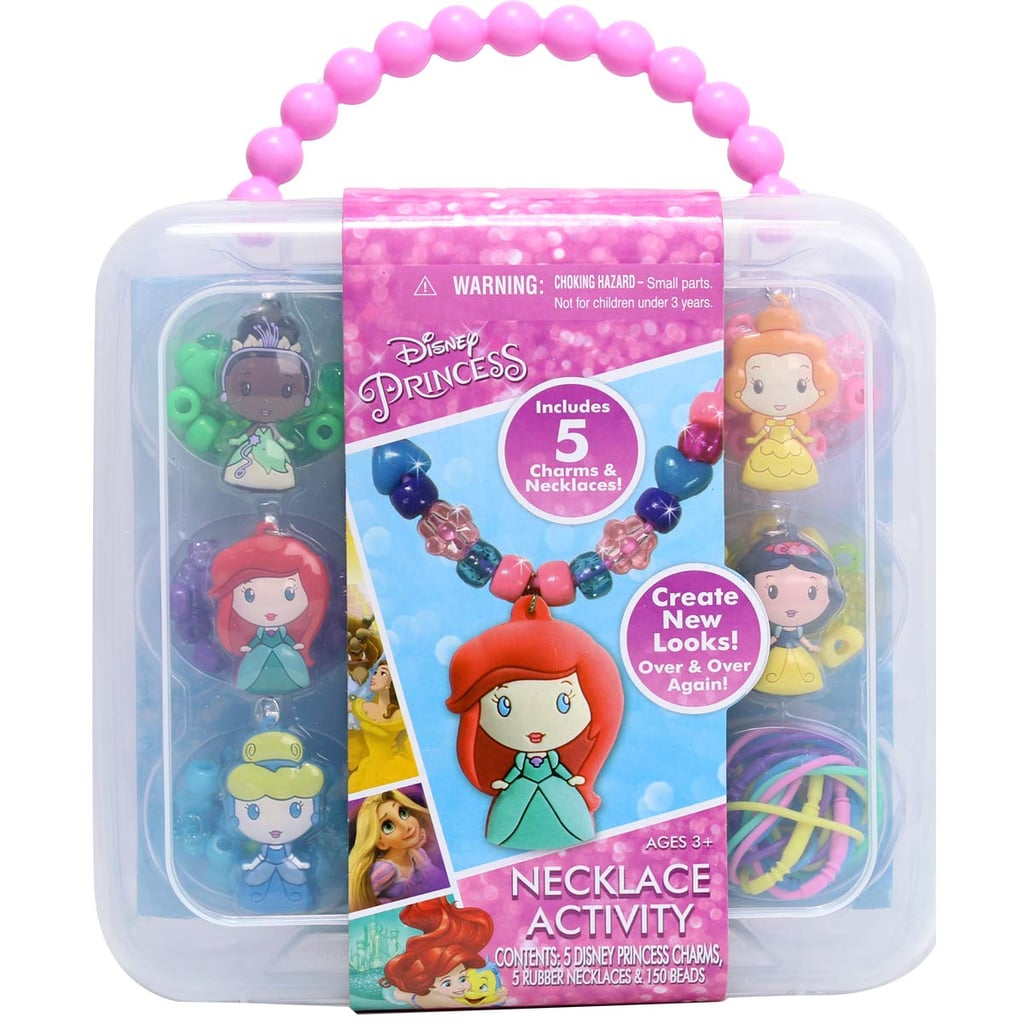 New 2016 Disney  Frozen Small Activity Art Can  by Tara Toys Girls 3 yrs
